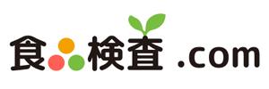 食品検査.com